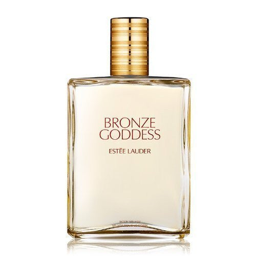 Estee Lauder Bronze Goddess Body Splash 240ml - Look Incredible