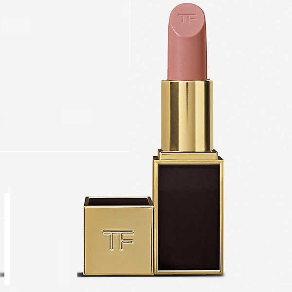 Tom Ford Mini Lip Color Rouge A Levres