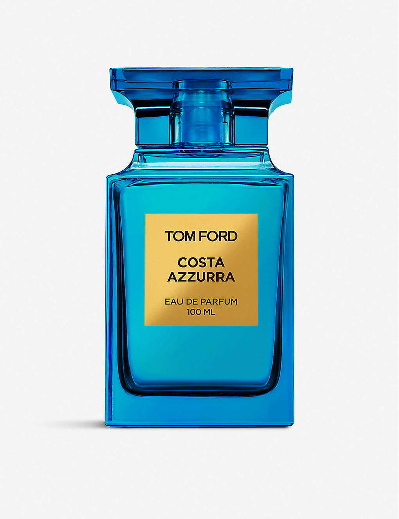 Tom Ford Private Blend Costa Azzurra Eau de Parfum Spray 100ml