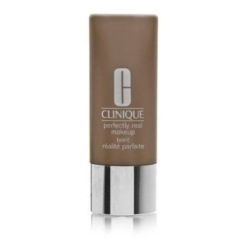 Clinique Perfectly Real Makeup 30ml