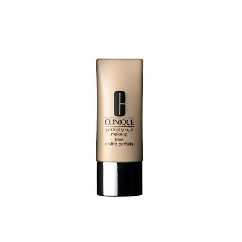 Clinique Perfectly Real Makeup 30ml - Look Incredible