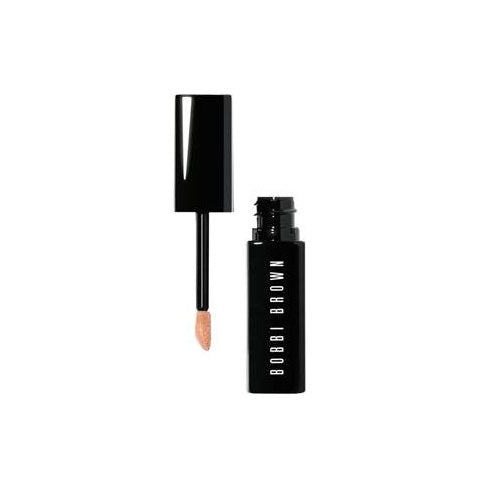 Bobbi Brown Intensive Skin Serum Corrector 7ml
