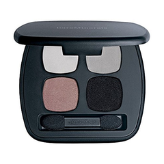 bareMinerals Ready Eyeshadow 4.0 - Look Incredible