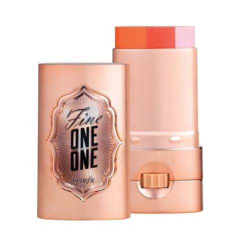 Benefit Fine One One Sheer Brightening Colour for the Cheeks and Lips
