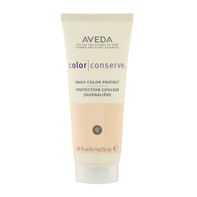Aveda Color Conserve Daily Colour Protect 25ml