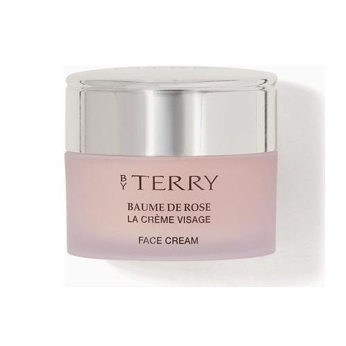 By Terry Baume De Rose Face Cream 50ml
