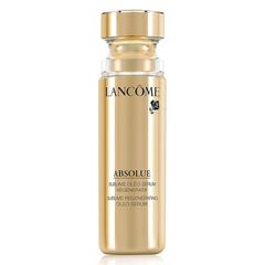 Lancome Travel Companions Absolue Premium Bx Set
