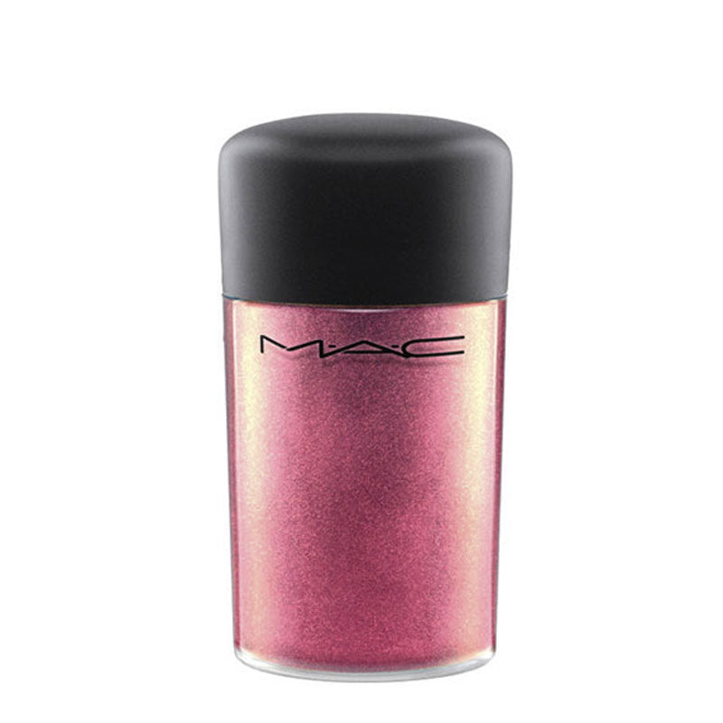 MAC Pigment Powder