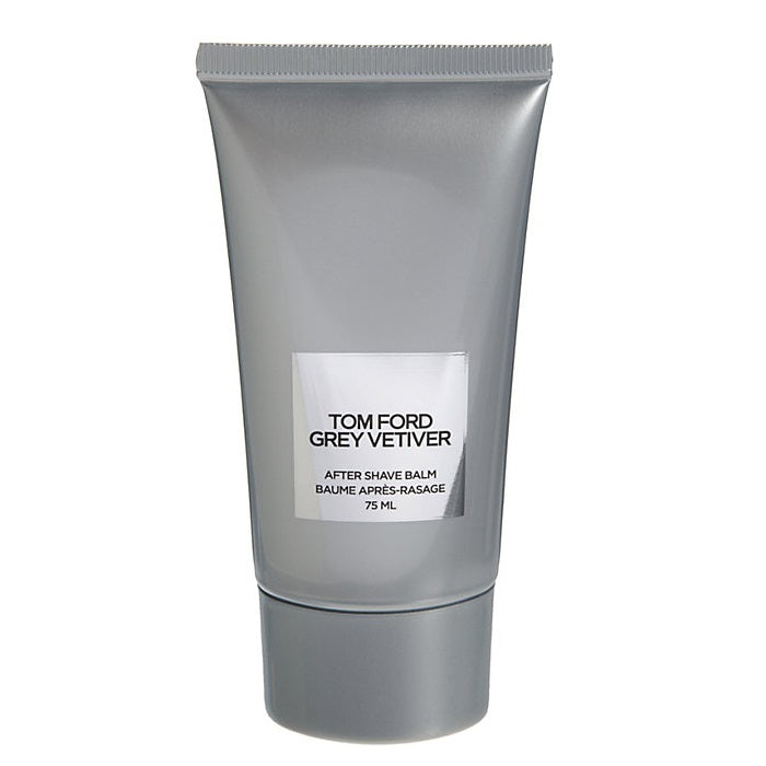 Tom Ford Grey Vetiver After Shave Balm 75ml