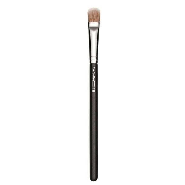 MAC 288 Duo Fibre Eye Shader Brush