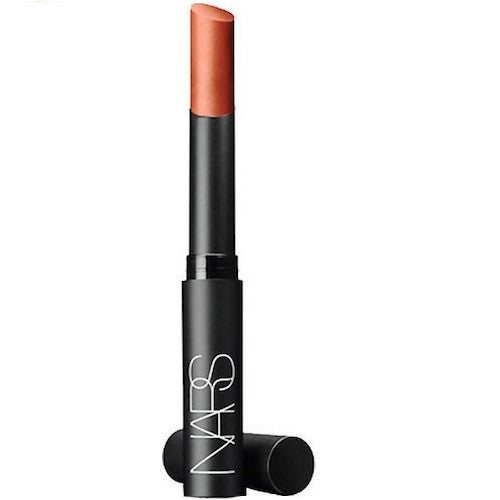 Nars Pure Sheer SPF Lip Treatment - smartzprice - 1