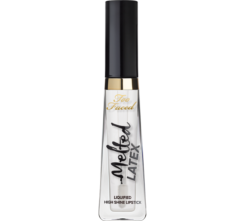 Too Faced Melted Latex Liquified High Shine Lipstick 7ml