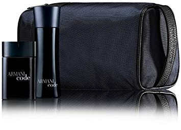 739f71eff Giorgio Armani Travel With Style Armani Code Pour Homme Gift Set ...