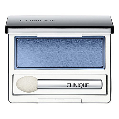 Clinique All About Shadow Soft Shimmer 2.2g