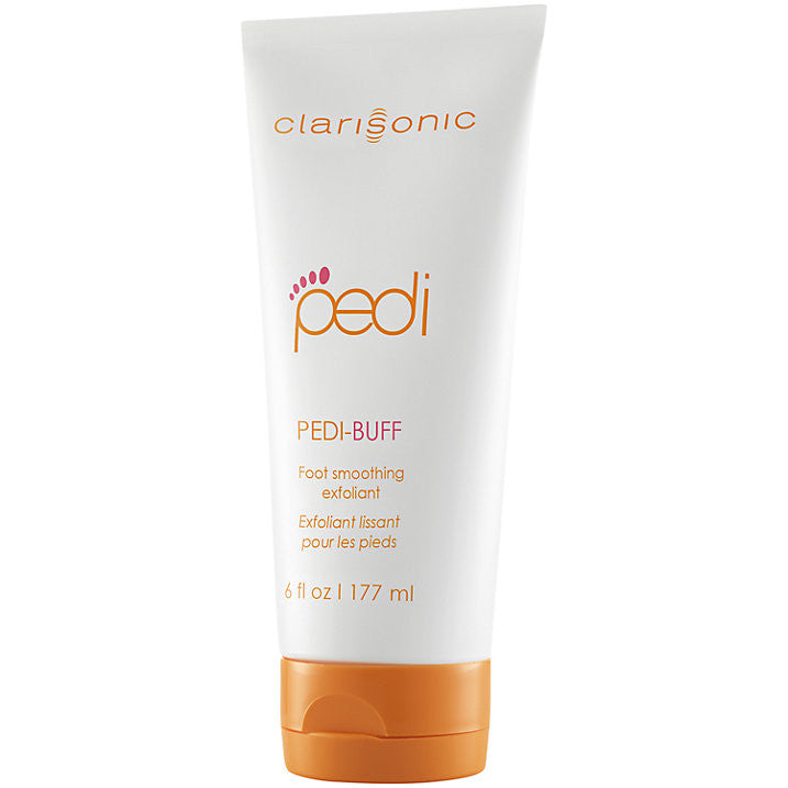 Clarisonic Pedi-Buff 177ml - Look Incredible
