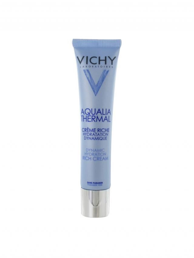 Vichy Aqualia Thermal Rich Cream 40ml