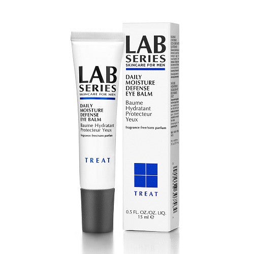 Lab Series Daily Moisture Defense Eye Balm 15ml - Look Incredible