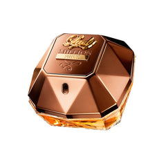 Paco Rabanne Lady Million Prive Eau De Parfum Spray 30ml