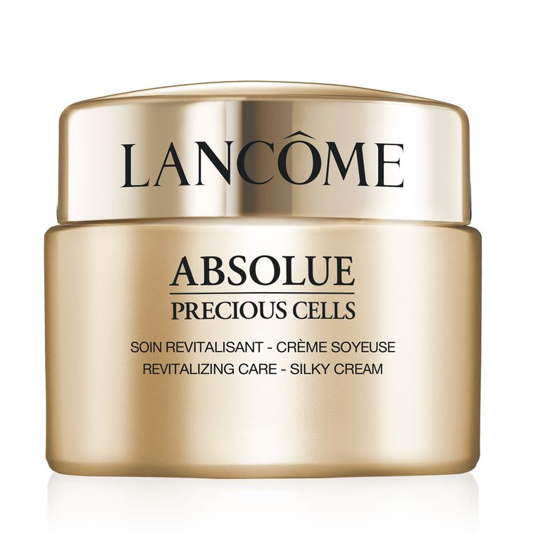 Lancome Absolue Precious Cells Silky Cream 15ml