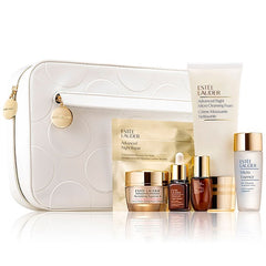 Estee Lauder The Party-Ready Glow Set