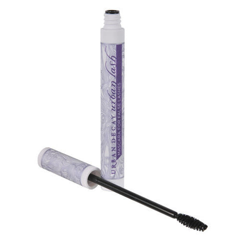 Urban Decay Urban Lash Mascara For False Lashes Black - smartzprice