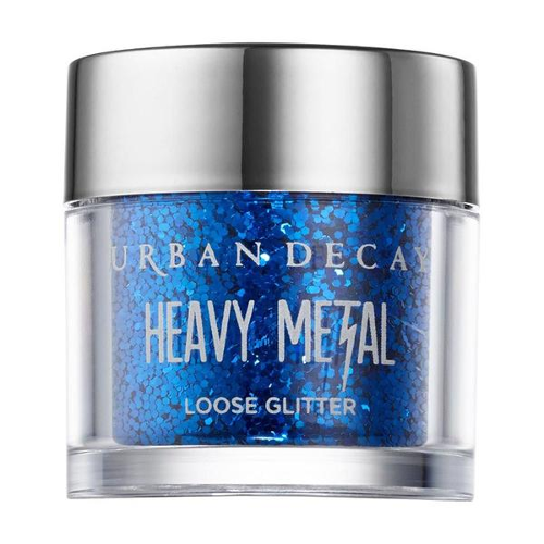 Urban Decay Heavy Metal Loose Glitter