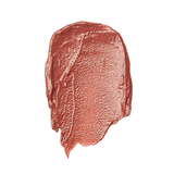 Bobbi Brown Lip Color - Choose Your Shade - smartzprice - 6