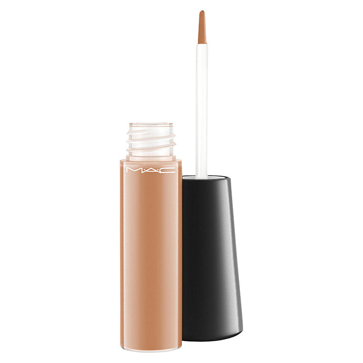 MAC Mineralize Concealer 5ml