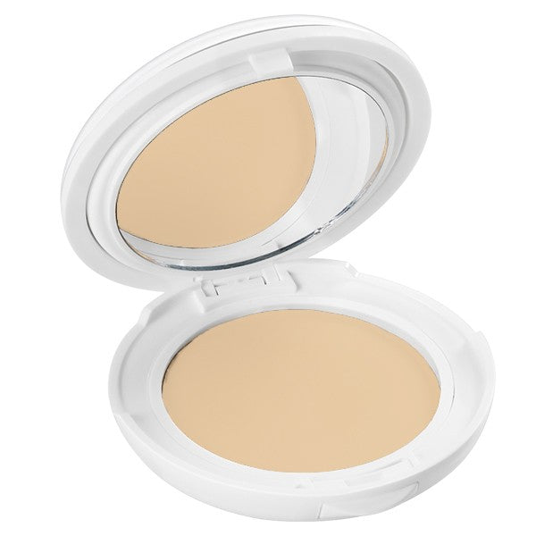 Avène Couvrance Compact Cream Foundation
