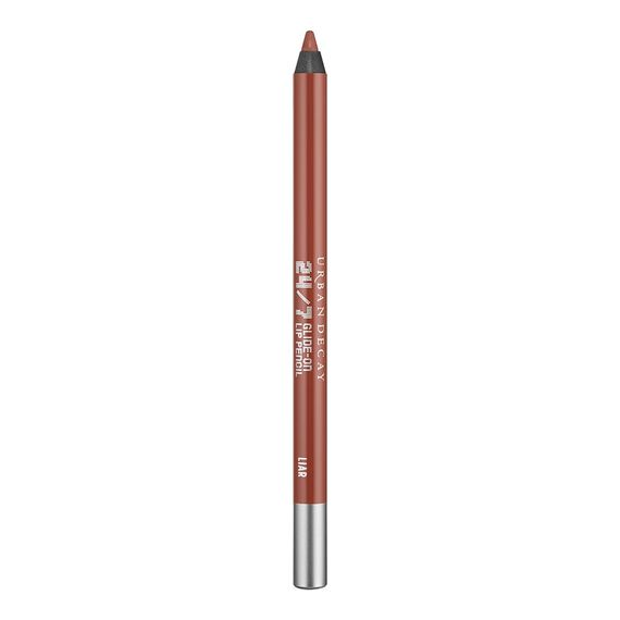 Urban Decay 24/7 Glide-On Lip Pencil 1.2g