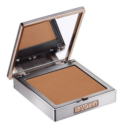 Urban Decay Naked Skin Ultra Definition Pressed Finishing Powder - Look Incredible