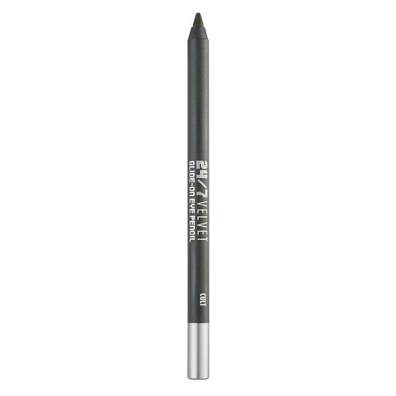 Urban Decay 24/7 Velvet Glide-On Eye Pencil - Look Incredible