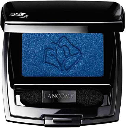 Lancome Ombre Hypnose Pearly Color Eye Shadow