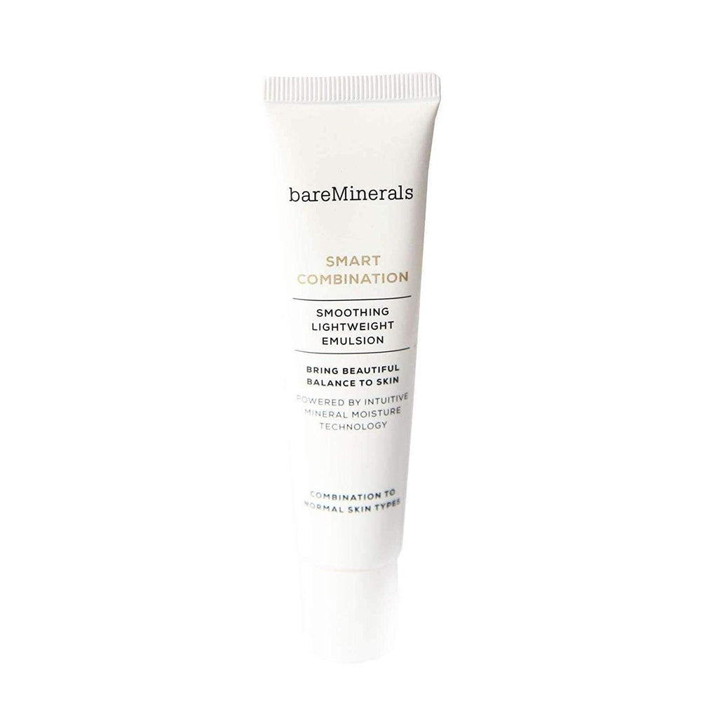 bareMinerals Smart Combination Smoothing Lightweight  Emulsion 30ml