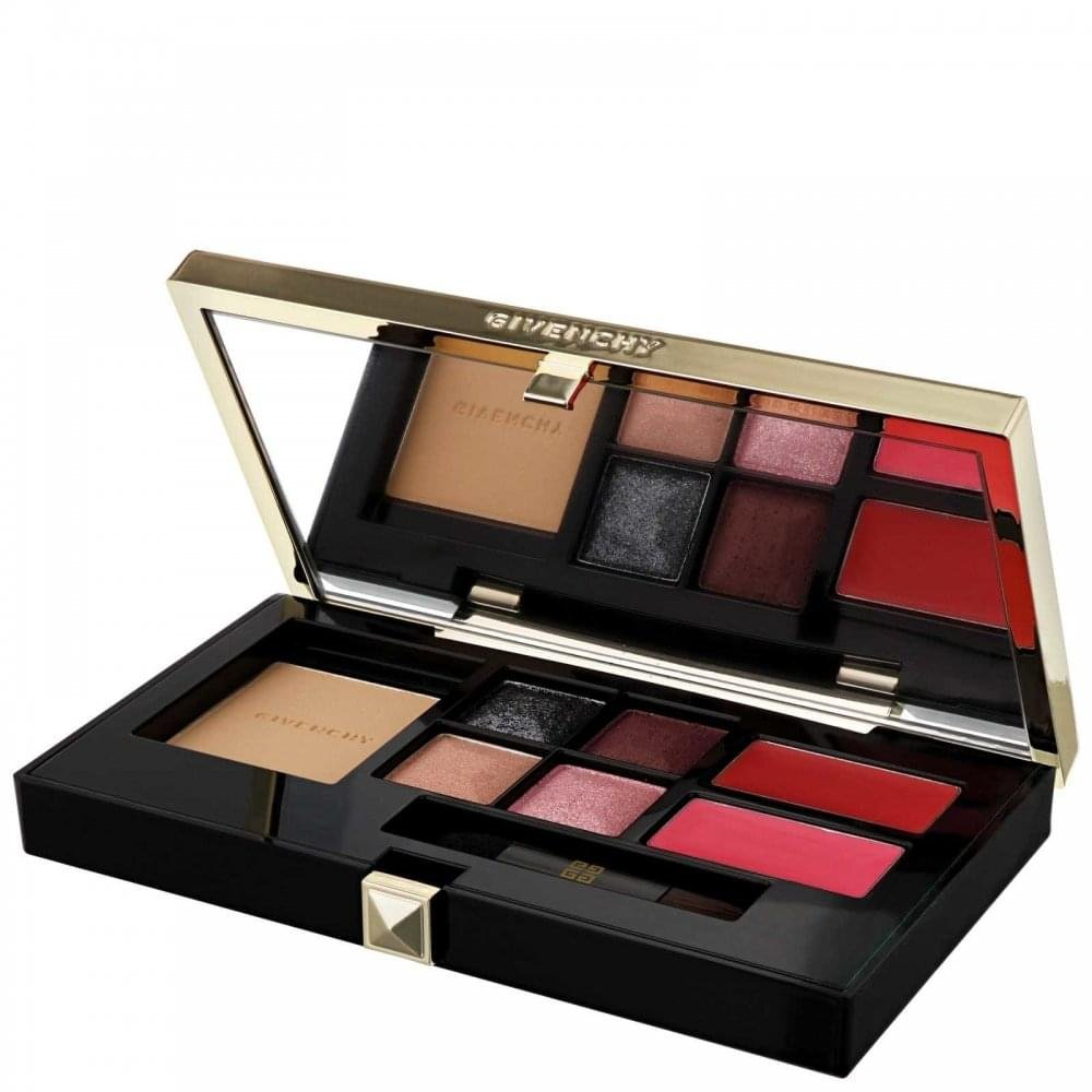 Givenchy Le Make Up Must-Haves Palette