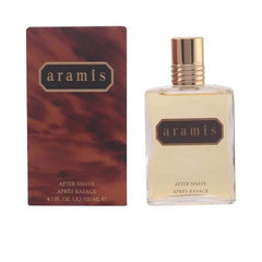 Aramis Classic Aftershave Splash for Men 120ml - smartzprice