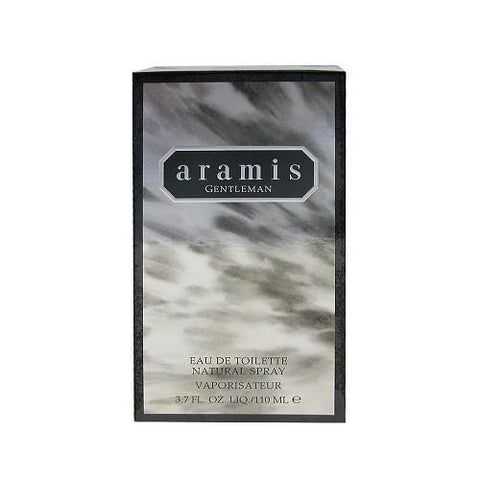 Aramis Gentleman EDT Spray 110 ml - smartzprice