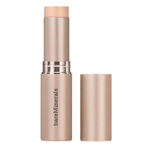 bareMinerals Complexion Rescue Hydrating Foundation Stick SPF25 10g