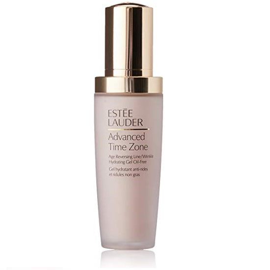 Estee Lauder Advanced Time Zone Hydrating Gel 50ml