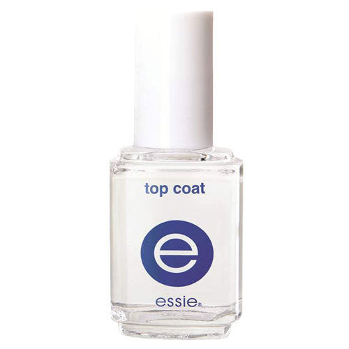 Essie Everyday Top Coat - Look Incredible