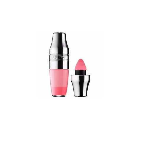 Lancome Juicy Shaker 6.5ml