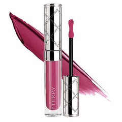 By Terry Velvet Rouge Liquid Lipstick 2ml
