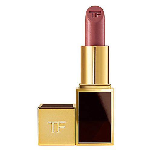 Tom Ford Lips & Boys Lip Colour - Look Incredible