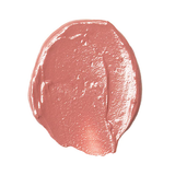 Bobbi Brown Lip Color - Choose Your Shade - smartzprice - 7