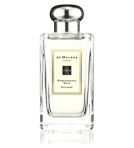 Jo Malone Pomegranate Noir Cologne 100ml - Look Incredible