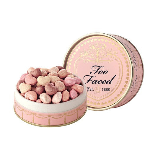 Too Faced Sweetheart Beads Radiant Glow Face Powder - Look Incredible