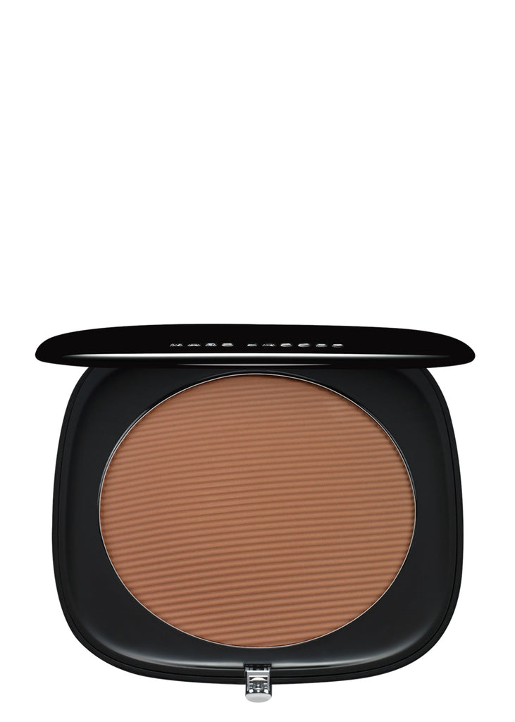 Marc Jacobs O!Mega Bronze Perfect Tan Bronzer