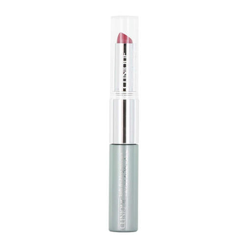 Clinique Duo Lash Doubling Mascara & Different Lipstick Travel Size