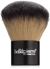 Bellapierre Cosmetics Kabuki Brush - Look Incredible