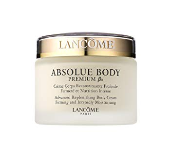 Lancome Absolue Body Premium Bx 200ml